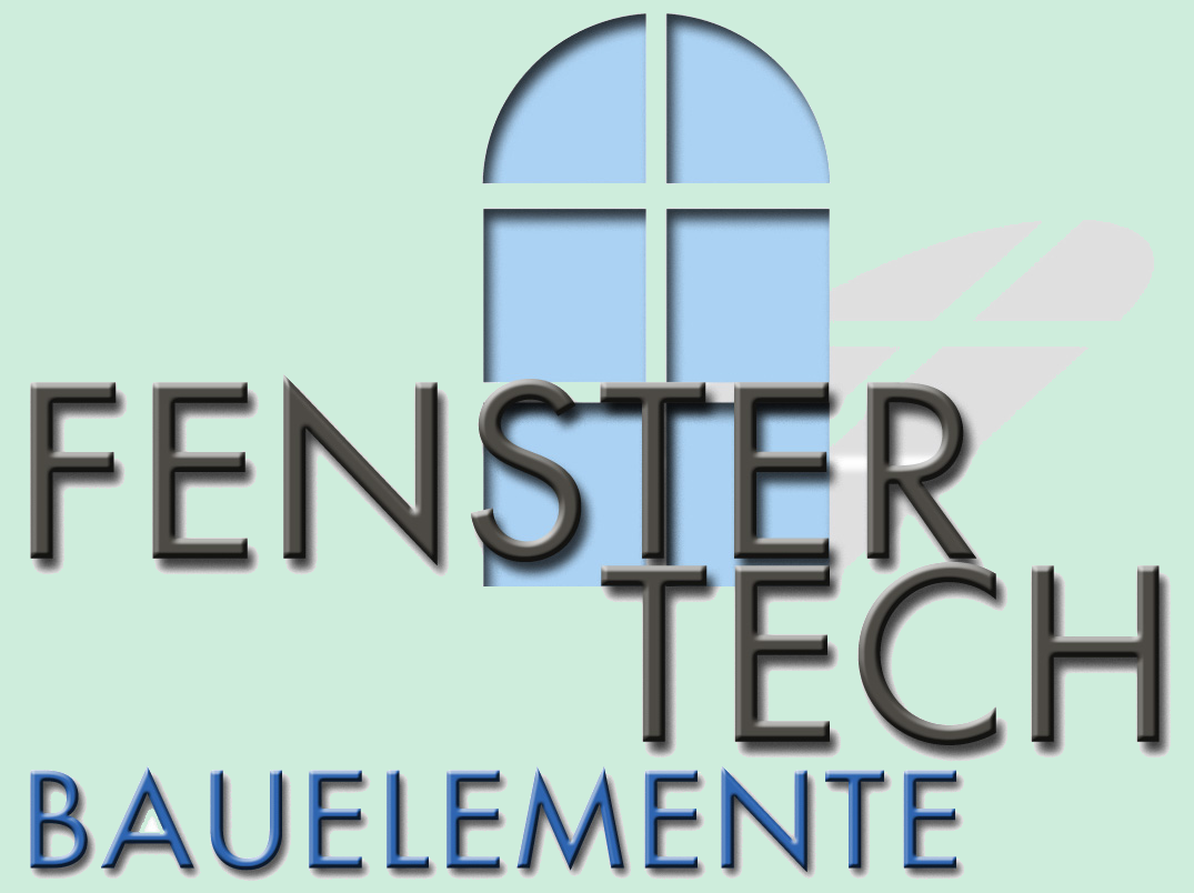 Fenster Tech