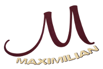 logo pension maximilian bad fuessing