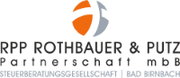 rothbauer logo small